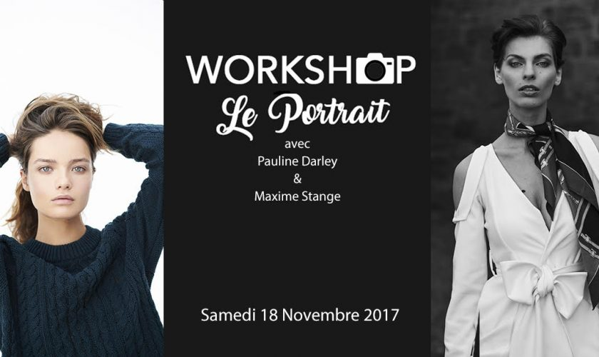 workshop18novembre